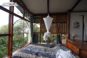 Căn phòng thơ mộng của tôi